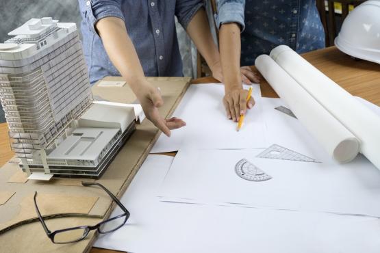 boma qu bec d tails de formations montr al bomidi nouvelles tendances dans l immobilier. Black Bedroom Furniture Sets. Home Design Ideas