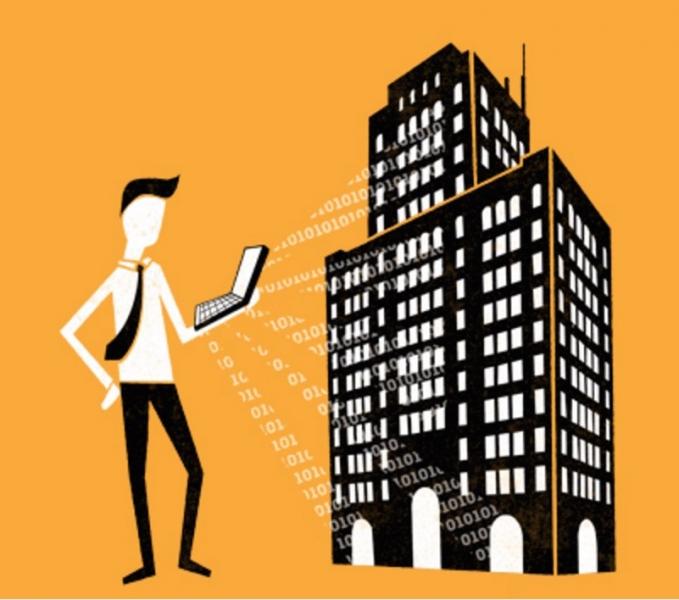 Boma qu bec d tails de formations montr al gestion d - Formation de concierge d immeuble ...