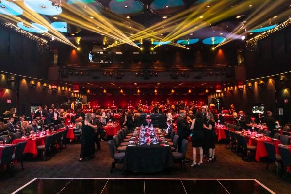 Cabaret casino de du montreal monte carlo casinos france